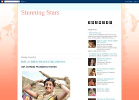 stunningstars.blogspot.co.uk
