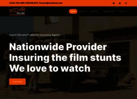 stuntinsure.com