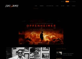 stuntsunlimited.com