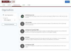 stuorg-webmail.tamu.edu