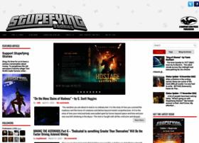 stupefyingstories.blogspot.co.uk
