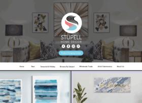 stupellind.com