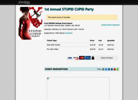 stupidcupid.shindigg.com