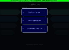 stupidest.com
