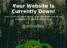 stupidstuffido.co.uk