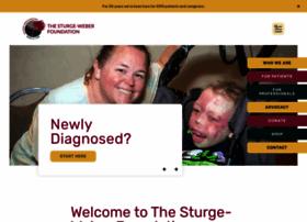 sturge-weber.org