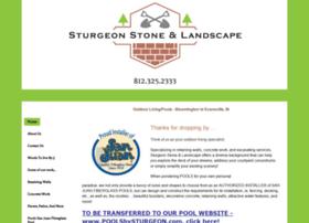 sturgeonlandscape.vpweb.com