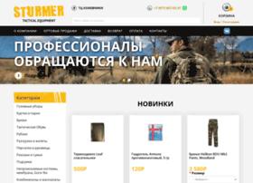 sturmer.ru