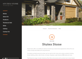 stutexstone.co.nz