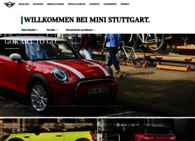 stuttgart-vaihingen.mini.de