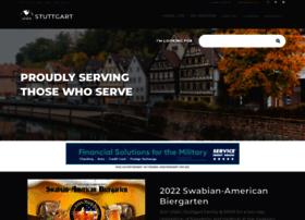 stuttgart.armymwr.com