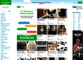 stuttgart.bookoo.com