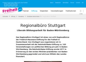 stuttgart.fnst-freiheit.org