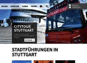 stuttgart.infomaxnet.de