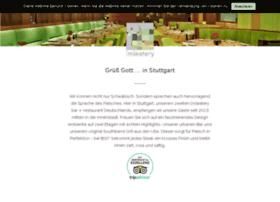 stuttgart.meatery.de