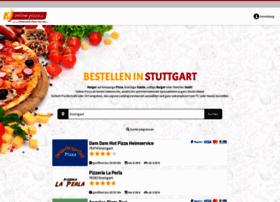 stuttgart.online-pizza.de
