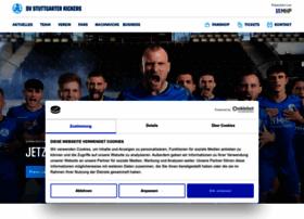 stuttgarter-kickers.de