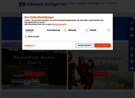stuttgarter-volksbank.de