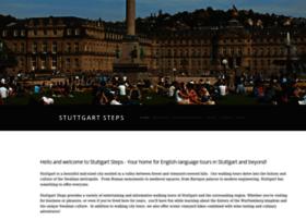 stuttgartsteps.com