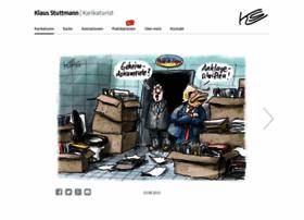 stuttmann-karikaturen.de