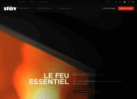 stuv.com