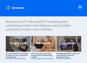 stvcommercial.tv