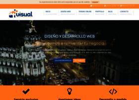 stvisual.com