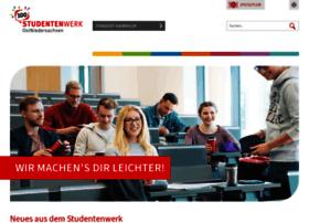 stw-on.de
