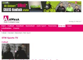 stw-sports.de
