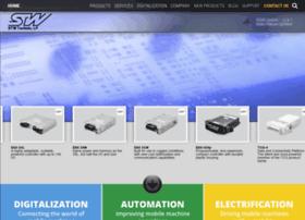 stw-technic.com