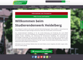 stw.uni-heidelberg.de
