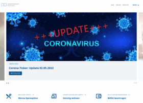 stwdo.de