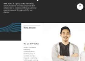Stwgroup.com.au