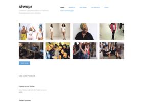 stwopr.wordpress.com