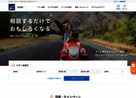 stworld.jp