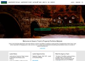 stwproperty.co.uk