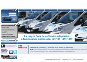 stx-globalservices.es