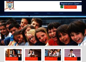 stxaviersschool.org