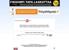 stxeurope.fi