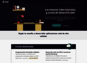 styde.net