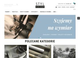 styl-sklep.pl