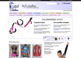 styl.digifactory.fr