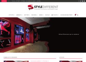 style-different.com