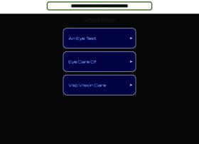 style-eyes.eu