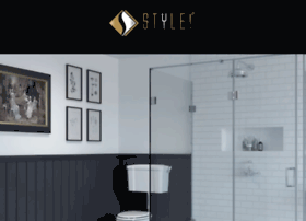 style-ideas.co.uk