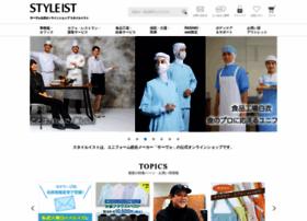 style-ist.jp
