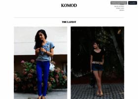 style-komod.tumblr.com
