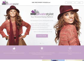 style-makeover-hq.myprivatestylist.com