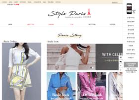style-pari.com