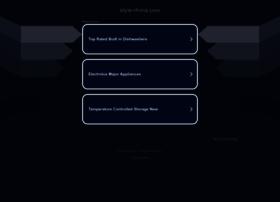 style-rhima.com